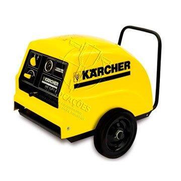 Karcher HD12-15