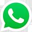 Whatsapp CP Locações